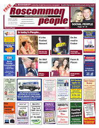 2017 07 21 by roscommon people issuu