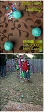 epic minecraft birthday party ideas meet penny