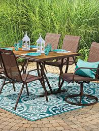 Outdoor Patio Rug Patio Swing On Patio Furniture Covers And Epic Outdoor Patio Rug