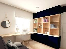 mobilier bureau maison mobilier bureau maison amacnagement bureau a la maison quelques