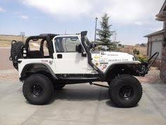 4 door jeep rubicon for sale used 2006 jeep wrangler rubicon http iseecars com used cars used
