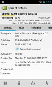 ttorrent pro apk ttorrent pro torrent client 1 5 5 4 apk for android