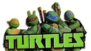 teenage mutant ninja turtles 2012 tv fanart fanart tv