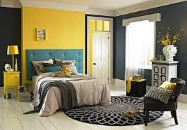 yellow and gray room yellow gray and teal