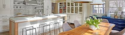 furniture for the kitchen the kitchen studio of glen ellyn glen ellyn il us 60137