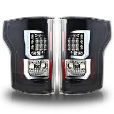 2016 f350 tail lights ford f150 tail lights replacement hidprojectors