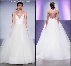 new arrival 2015 cheap wedding dresses garden spring lace vestido