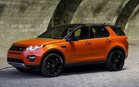 new land rover discovery 2016 2016 land rover discovery sport release date and price car brand