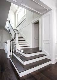 home interior stairs congress park whole house refresh homeworks interior