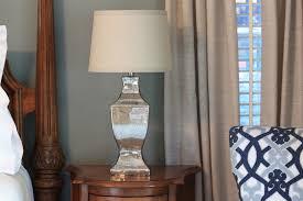 target white lamp 21 trendy interior or target emily henderson