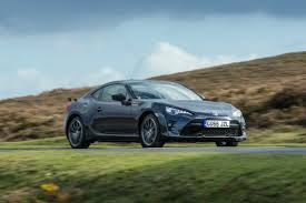toyota full site toyota gt 86 coupe review carbuyer