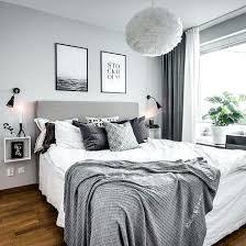 grey bedding ideas light grey bedroom ideas hyperworks co