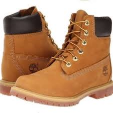 womens boots philippines timbergirl buy timbergirl at best price in the philippines