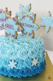 creamy mami the magic angel birthday cake chocolate angel food