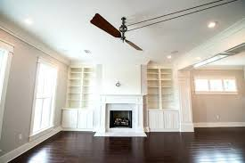 pulley driven ceiling fans belt ceiling fan belt driven ceiling fans living room traditional