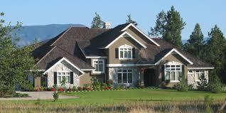southbridge real estate u2022 savannah real estate company homes for