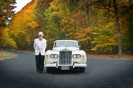 wedding rolls royce vintage rolls royce wedding limo rental vintage limousine rental