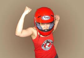 motocross helmet sizes motorcycle helmet fit guide global women who ride