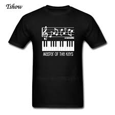 compare prices on piano key notes top online shopping buy low