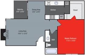 Laguna Woods Village Floor Plans Sofi Laguna Hills Rentals Laguna Hills Ca Apartments Com
