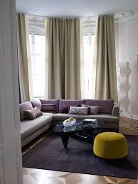 tende casa moderna tende da arredamento zimmer rohde dell orto