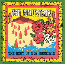 big photo albums big mountain biography albums links allmusic