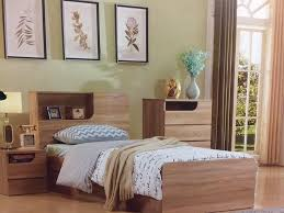 King Bed With Trundle King Single Bed With King Single Trundle Bed White With Drawers