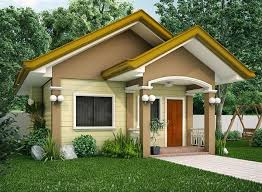 one house designs 21 best one house plans images on small house