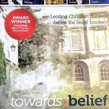 Blockers Dvd Tactics In Defending The Faith Seminar Dvd Set Thinking Matters