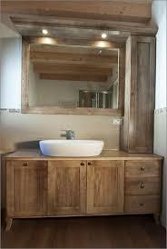 mobile bagno grezzo bagno mobili bagno legno grezzo mobili bagno legno