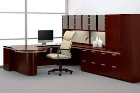 Devon Office Furniture by National Office Furniture Dealer Paoli Bryn Mawr Malvern West