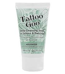 dial antibacterial soap for tattoos best tatto 2017