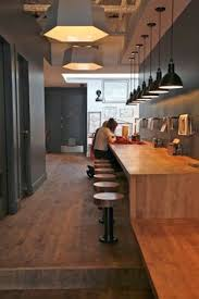 Ideas For Interior Decoration Kaper Design Restaurant U0026 Hospitality Design Inspiration October