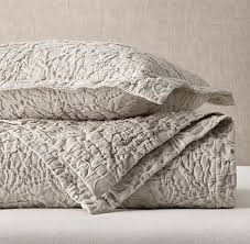 What Is The Difference Between A Coverlet And A Comforter 10 Best Matelassé Coverlets And Bedspreads In 2017 Chic