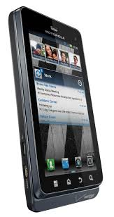 the newest android phone what is the newest motorola phone mobile devices from worldwide
