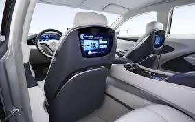 opel cascada interior 2017 buick cascada interior autosdrive info