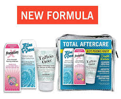 best in aftercare products helpful customer reviews