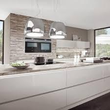 hochglanz küche premium küchenfolie für küche weiß klebefolie hochglanz