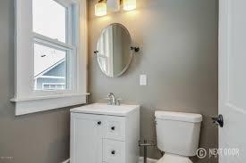 Next Corner Bathroom Cabinet Bathroom Vanities Modern Bathroom Vanity Single Sink Woth Marble