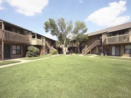 28 house rentals okc house for rent in the crossing at house rentals okc apartments and houses for rent near me in oklahoma city ok