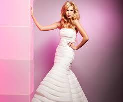 Low Price Wedding Dresses Arkansas Wedding Dresses Low U0027s Bridal Semi Annual Half Price Sale