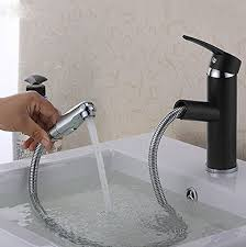 oil rubbed bronze bathroom sink faucet out oil rubbed bronze bathroom sink faucet