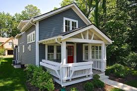 lowes katrina cottages cottage style house designs interior design
