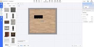 kitchen and cabinet design software 10 best free kitchen cabinet design software homenish
