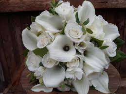 wedding flowers ayrshire bizzie lizzie s weddings page wedding flowers in ayrshire