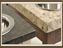 what is the best granite countertop thickness for your kitchen