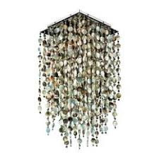 pearl chandelier of pearl chandeliers houzz
