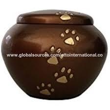 pet cremation urns india brass pet cremation urns pet urn pewter brass cremation