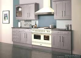 euro design kitchen euro design kitchen cabinets puerto rico full image for range