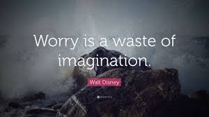 disney quote images walt disney quotes 100 wallpapers quotefancy